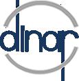 Logo Dinar Engenharia